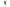 LSFirst-Hosp-Mobile-2-Menu-browsing