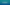 eCommerce promotion to help current customers keep up with online demand