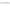 Gran Jonquera Outlet & Shopping