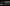 Al Fresco's Vietnam customer story