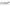 Crocodile International