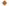 Road Café drive-in coffee outlets