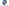 dubai-holding-group