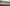 logo-Ikea-image