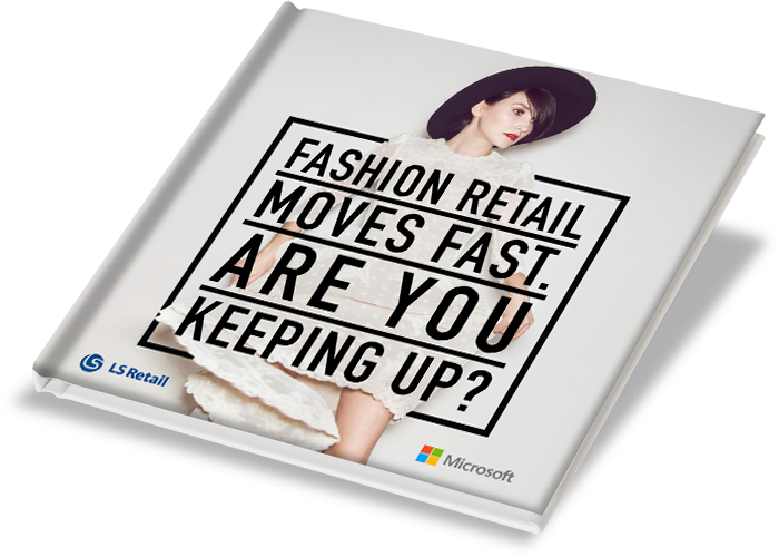 Is your fashion retail business on trend?