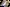 hospitalityl-POS-thumb