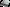 hybrid-cloud-WP-thumb