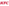Samex, KFC franchise, chose LS Retail all-in-one restaruant management software