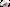 lsretail-cta-red-7-retail-management-2-2