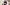 McKesson UK selects new software system for 1600 pharmacies in its LloydsPharmacy chain