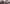 restaurant-table-main-1