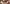 salad-ham-main
