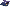 Restaurant-trends-thumb