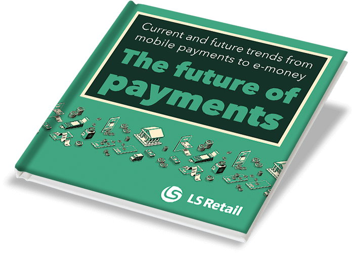 Find your way in the ever-changing payment landscape