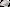 Don't let changes in consumer behavior knock your restaurant down
