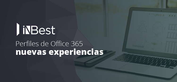La nueva experiencia de perfil de Office 365.png