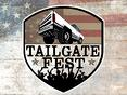 How to Get Cheapest Tickets for Tailgate Fest 2019 at Leal Ranch