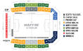 Where to Find Cheapest Premier Lacrosse League (PLL) Playoff Tickets