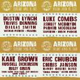 How to Find Cheapest Tickets for Country Thunder Arizona + 2020 LineUp