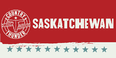How to Find Cheapest Tickets for Country Thunder Saskatchewan + 2020 LineUp