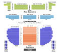 How To Find The Cheapest The Book Of Mormon Tickets + Rush, Lottery, Face Value Options
