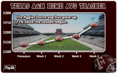 SEC, Rick Perry and #Winning Drive Texas A&M to #3 in TicketIQ Top 25