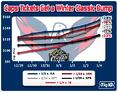 Caps Tickets Get a Winter Classic Bump