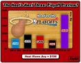 A Look At The Heat's Next Five's Ticket Prices