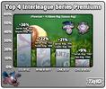 Regional Rivalries Drive Premiums as Interleague Play Kicks Off This Weekend