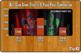 2015 NBA All Star Game Tickets Are Most Expensive In 5 Years