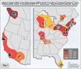 Stanley Cup Price Heat Index Shows Top Seeds Demanding Highest Tiq Prices