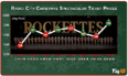 Breaking Down Radio City Christmas Spectacular Tickets