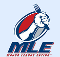 Major League Eating (MLE) Wants to be Fed, Or Else