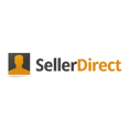 TicketIQ Launches SellerDirect, A Free Online Ticket Selling Service