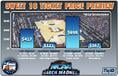 Sweet 16 Ticket Price Preview
