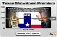 Texas Showdown Premium