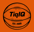 TicketIQ Opens The 2013 ZogSports Basketball Season 2-0