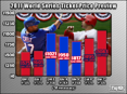 2011 World Series Prices Down 35% from 2010. Still Expensive.