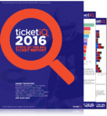 The Official TicketIQ 2016 NFL Report