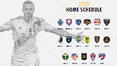 2020 LA Galaxy Schedule + Info On Season Tickets & Partial Plans