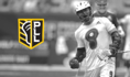 How to Watch Premier Lacrosse League Championship Series