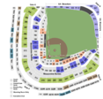 2019 Chicago Cubs Promotional & Giveaway Schedule