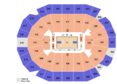 Whenever the Bucks Season Ends, It'll Be a Hot First Summer For Concert Tickets at Fiserv Forum