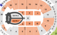 How To Find Cheapest Ariana GrandeSweetener World Tour Ticket Prices + Face Price Options