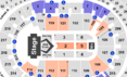 How To Find Cheapest Tickets for BackStreet Boys DNA Tour - Summer 2019