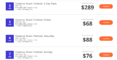 How To Get Cheapest Essence Music Festival Tickets - Michelle Obama Headlining