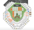 How to find cheapest tickets for Billy Joel at Citizens Bank Park On May 24th