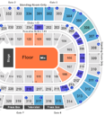 How To Find Cheapest Tickets For Billie Eilish United Center on June 9th