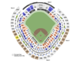How To Find Cheap Yankees vs Red Sox Tickets + Face Value Options