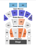 Where To Find Cheapest Sold Out Dave Chappelle Tickets + Face Price Options